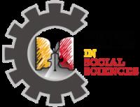 Current Debates Logo